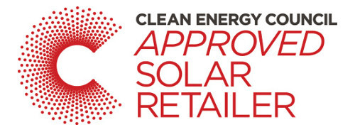 Renewable Power Technologies approved-solar-retailer-500-1 Home New