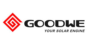 Renewable Power Technologies Goodwe Home New