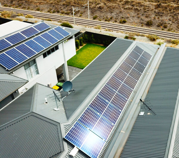 Renewable Power Technologies Top-Image-Optimised3 Home New